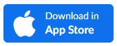 Zoom Apple App Store