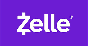 Zelle Accepted